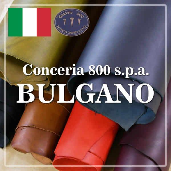 05017 Conceria800 ブルガノ