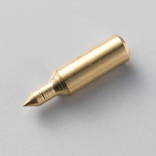 53176プロステッチングディバイダー替刃