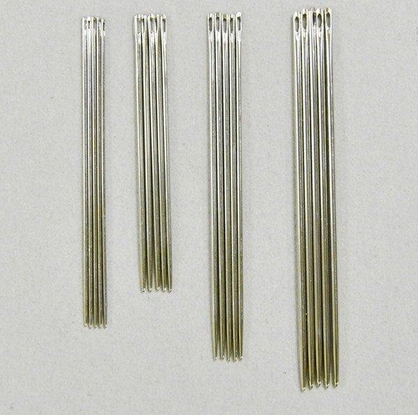 クラフト社 手縫針 8603