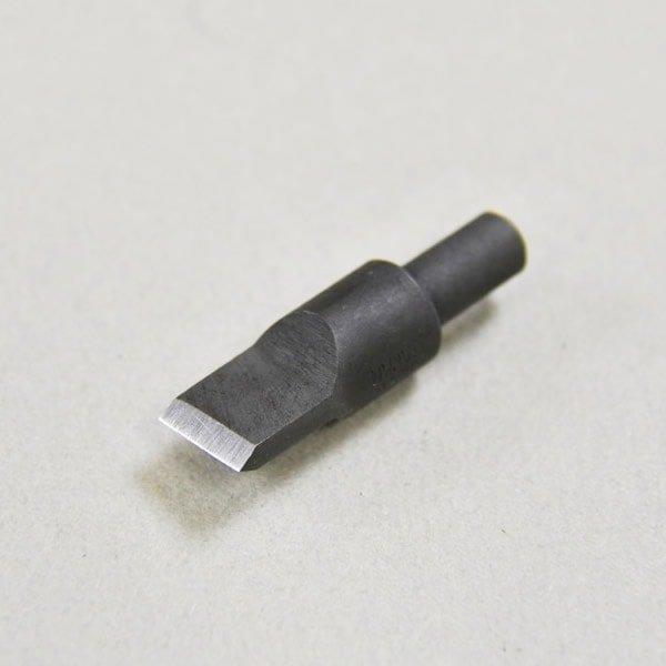 52003エル特製替刃