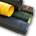 革素材(全判)
