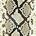 革素材(エキゾチック)