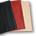 革素材(裁ち革)