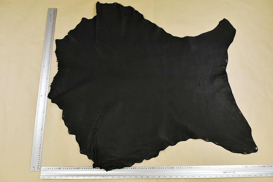 ディアスキン黒97ds