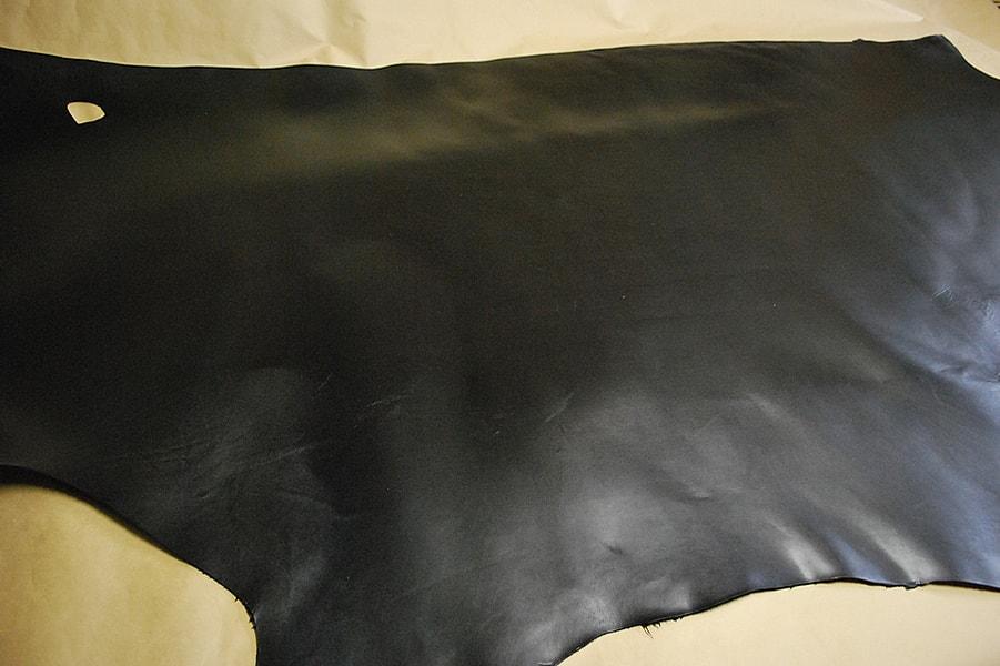 牛ヌメミラノ