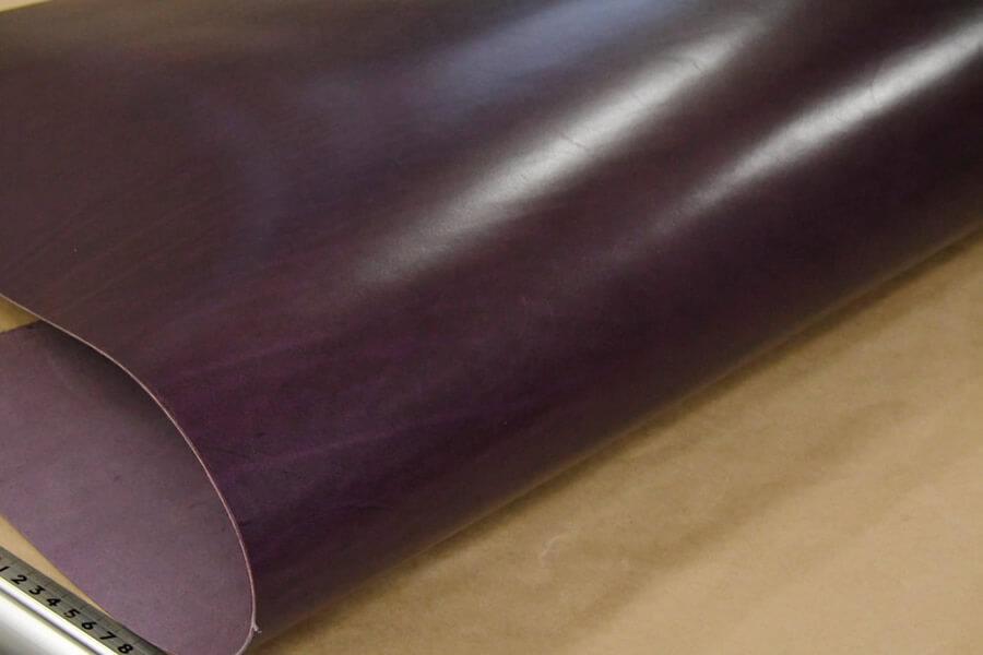 ルガトショルダー 紫