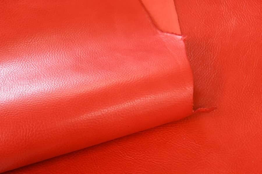 トスカーナ赤