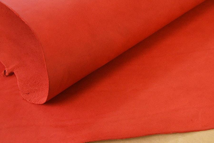 ブルガノ赤