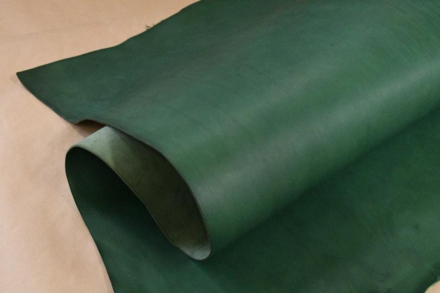 ブルガノライトグリーン