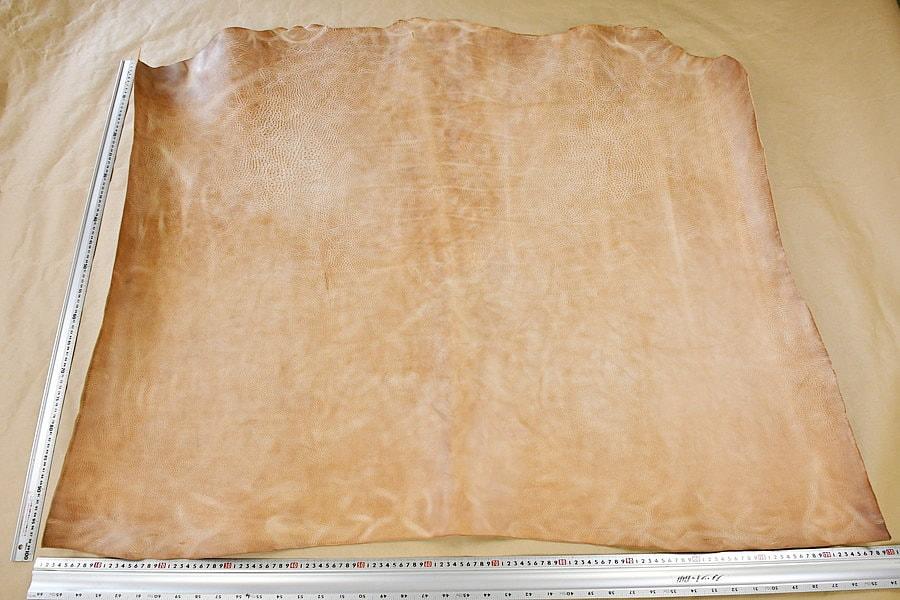 azzura araska SKA01
