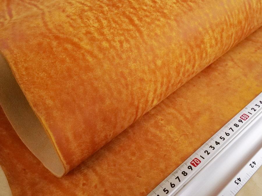 zoom Orange(橙)