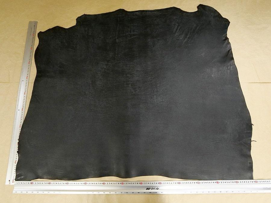 maya Nero(黒)