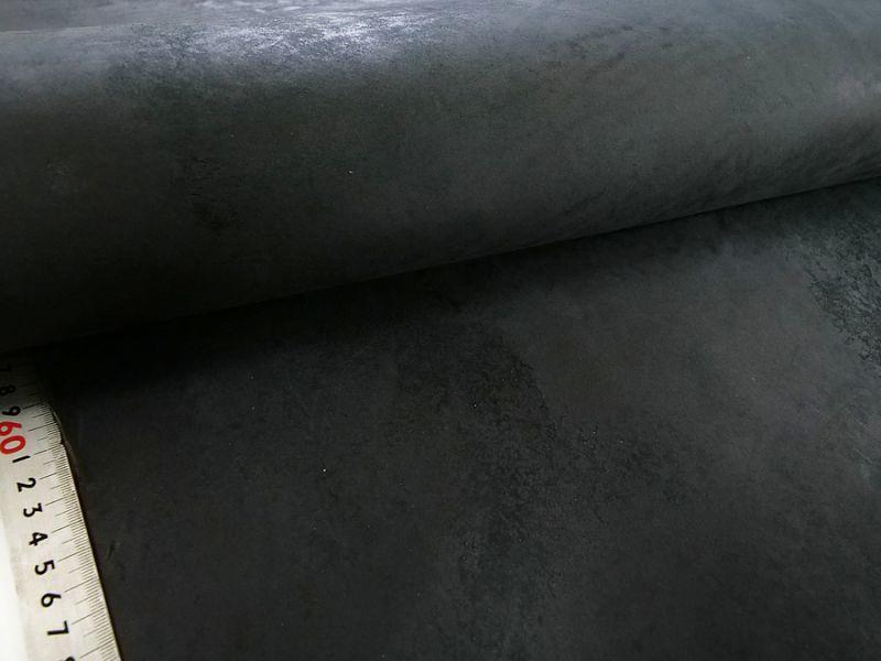 zoom Nero(黒)