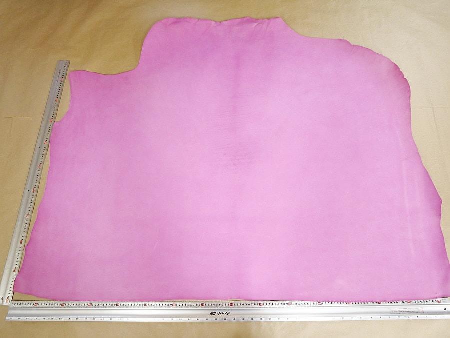 マイネPORPOLA(ピンク)全体