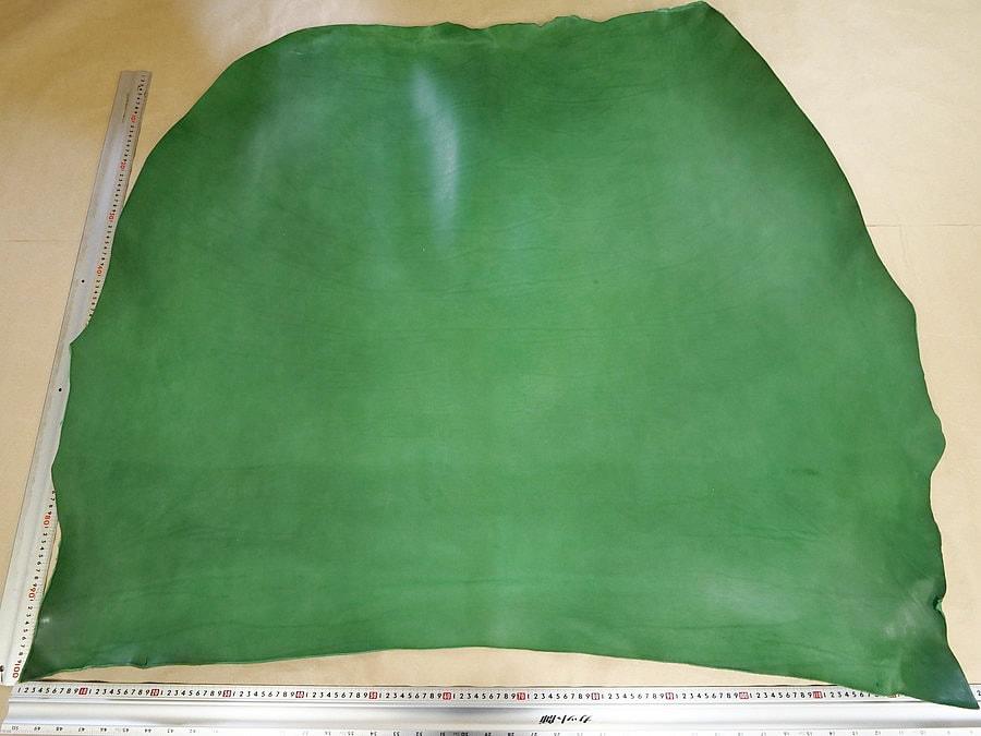 マイネAVOCADO(緑)全体