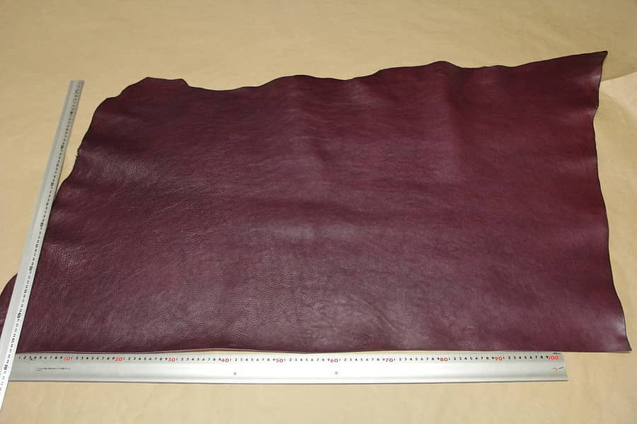 アリゾナ紫全体サンプル