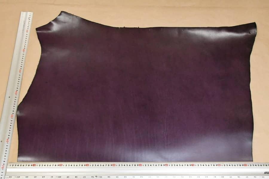 ルガト紫全体サンプル