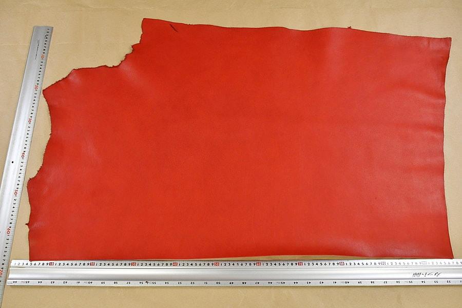 トスカーノボラナート赤全体サンプル