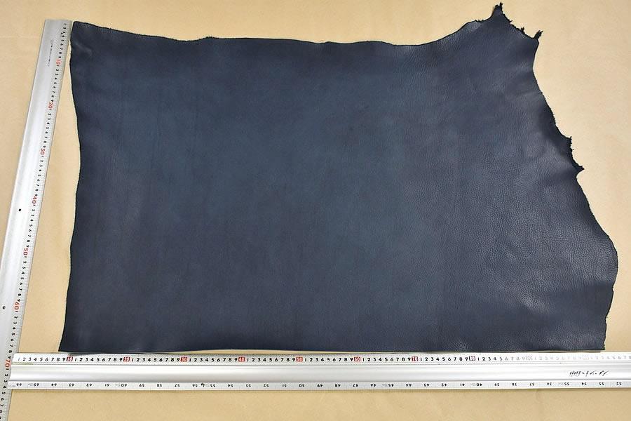 トスカーノボラナート紺全体サンプル