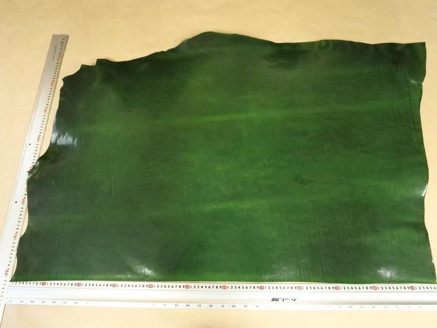 ダグラスグリーン